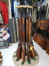 Browning Guns Collector Sale - 5 of 10
