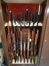 Browning Guns Collector Sale - 9 of 10