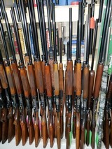 Browning Guns Collector Sale - 2 of 10