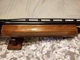 Winchester Ducks Unlimited 12 Gauge - 8 of 9