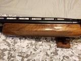 Winchester Ducks Unlimited 12 Gauge - 4 of 9