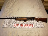 Winchester Ducks Unlimited 12 Gauge