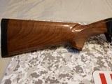 Winchester Ducks Unlimited 12 Gauge - 6 of 9
