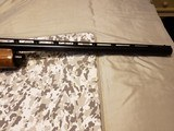 Winchester Ducks Unlimited 12 Gauge - 9 of 9