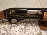 Winchester Ducks Unlimited 12 Gauge - 7 of 9