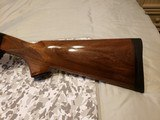 Winchester Ducks Unlimited 12 Gauge - 2 of 9