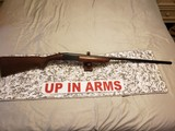 Winchester Model 37