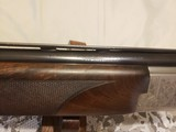 Browning Citori Model 525 Sporting - 5 of 11