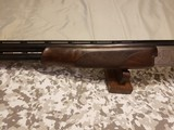 Browning Citori Model 525 Sporting - 4 of 11