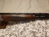 Browning Citori Model 525 Sporting - 9 of 11