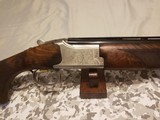 Browning Citori Model 525 Sporting - 8 of 11
