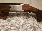 Browning Citori Model 525 Sporting - 3 of 11