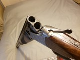 Browning Citori Model 525 Sporting - 11 of 11