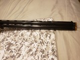 Browning Citori Model 525 Sporting - 10 of 11