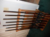 Private Collection of Browning Shotguns - 20 Gauge - 2 of 2
