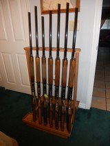 Private Collection of Browning Shotguns - Magnum 12 Gauge - 1 of 2