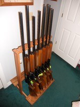 Private Collection of Browning Shotguns - Magnum 12 Gauge - 2 of 2