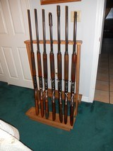 Private Collection of Browning Shotguns - A5 16GA - 1 of 2