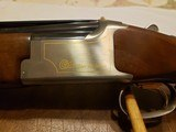 Browning Citori GTI Sporting Ultra - 3 of 8