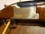 Browning Citori GTI Sporting Ultra - 7 of 8