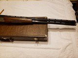 Browning Citori GTI Sporting Ultra - 8 of 8