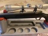 Ruger HM 77 R Hawkeye - 4 of 6