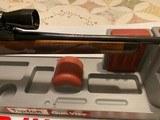 Dale W. Goens Custom PRE-64 Model 70 Winchester - 4 of 10