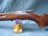 Winchester Model 67 .22 S, L, LR - 6 of 12
