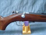 Winchester Model 67 .22 S, L, LR - 4 of 12