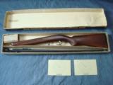 Winchester Model 67 .22 S, L, LR - 3 of 12