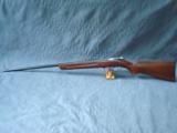 Winchester Model 67 .22 S, L, LR - 5 of 12