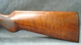 L. C. Smith Fulton Model 16GA - 7 of 12