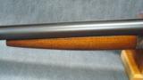 L. C. Smith Fulton Model 16GA - 9 of 12
