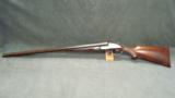 Lefever Arms H Grade- 5 of 12