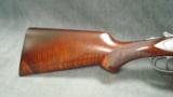 Lefever Arms H Grade- 2 of 12