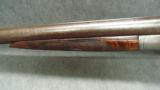 Lefever Arms H Grade- 8 of 12