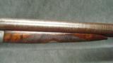 Lefever Arms H Grade- 4 of 12
