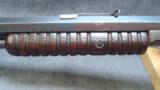 Winchester Model 1890 First Model .22 Short - 8 of 12