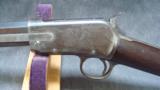 Winchester Model 1890 First Model .22 Short - 7 of 12
