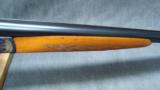 Laurona Model 104X 20GA - 4 of 12