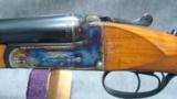 Laurona Model 104X 20GA - 7 of 12