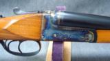 Laurona Model 104X 20GA - 3 of 12
