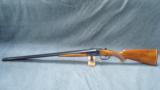 Laurona Model 104X 20GA - 5 of 12