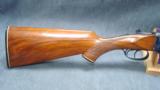 Laurona Model 104X 20GA - 2 of 12