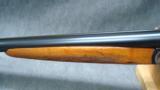 Laurona Model 104X 20GA - 8 of 12