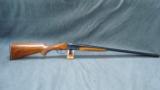 Laurona Model 104X 20GA