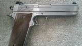 Coonan 357 Mag - 6 of 6