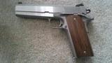 Coonan 357 Mag - 5 of 6