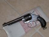 Colt 1902 Alaskan .45 LC - 1 of 11