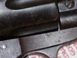 Colt 1902 Alaskan .45 LC - 7 of 11